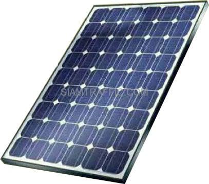แผงโซล่าร์เซลล์ป้ายเตือนกระพริบพลังงานแสงอาทิตย์