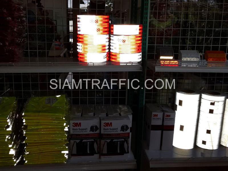 siamtraffic-traffic-products-5