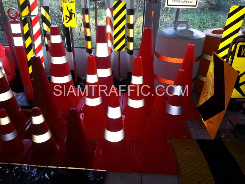 siamtraffic-traffic-products-56