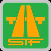siamtraffic logo