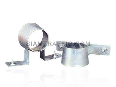 Cone Holding Clamp