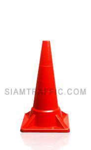 Traffic Cone Jumbo A