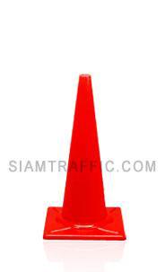 Traffic Cone size F
