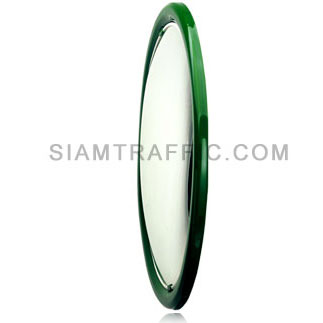 Traffic Mirror : Glass type