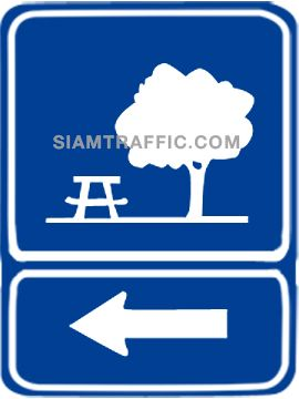 Direction Signs 3-81