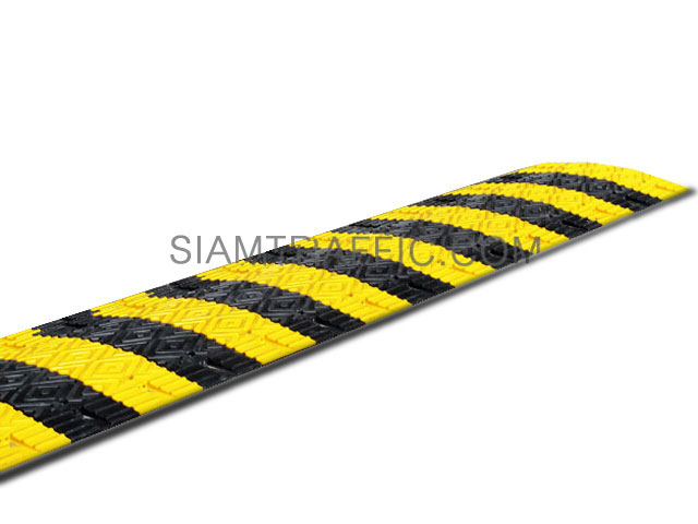 removable speed bumps