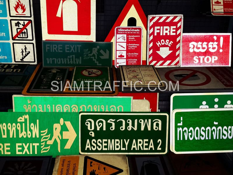 siamtraffic-traffic-products-11