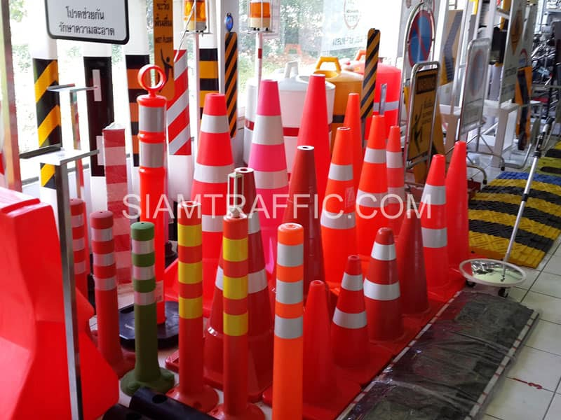 siamtraffic-traffic-products-14