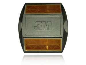 3m markers